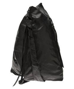 Alessandra Marchi | Leather Shoulder Bag Womens