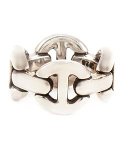 Hoorsenbuhs | Quad-Link Ring Womens Size 8