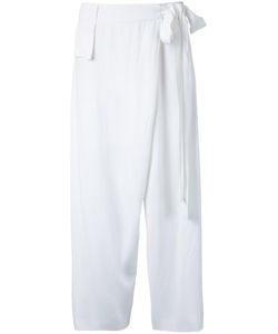 GINGER & SMART | Zenith Trousers Womens Size 12 Viscose