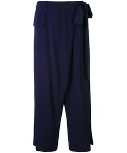 GINGER & SMART | Zenith Trousers Womens Size 10 Viscose