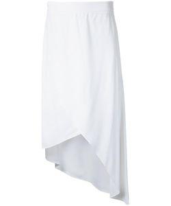 GINGER & SMART | Zenith Skirt Womens Size 8 Viscose