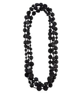 Urban Zen   Chunky Necklace Womens