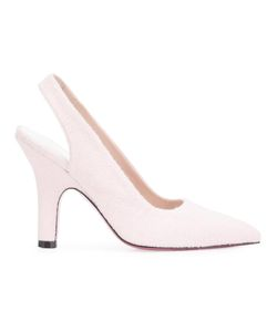 Amélie Pichard | Candy Sling Heel X The Ritz Pumps Womens Size