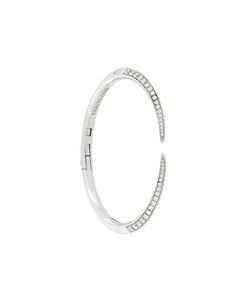 Shaun Leane | Sabre Diamond Bracelet Womens