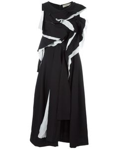 Ivan Grundahl   Rene Dress Womens Size 36 Wool