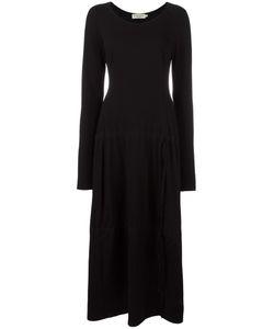 Ivan Grundahl   Ali Dress Womens Size Small Cotton/Spandex/Elastane