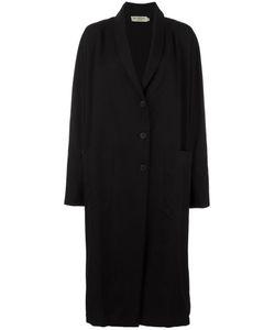 Ivan Grundahl   Altea Coat Womens Size 38 Wool