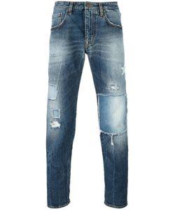 +People | Dali Jeans Mens Size 30 Cotton