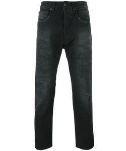 +People | Rico Jeans Mens Size 30 Cotton