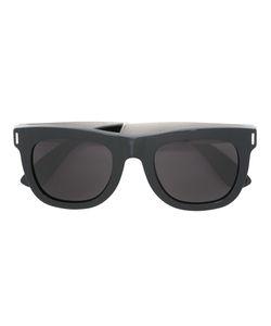 Retrosuperfuture | Ciccio Francis Saldatura Sunglasses Adult Unisex Acetate