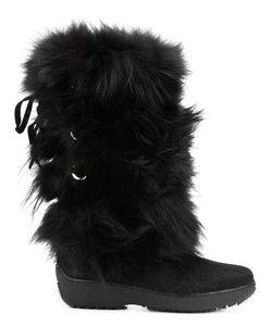 Pajar | Kim Boots Womens Size 36 Fox Fur/Calf Hair Kim11780252