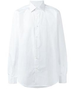 Fashion Clinic | Buttoned Shirt Mens Size 38 Cotton