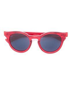 Ahlem   Barbes Sunglasses Womens Acetate