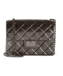 Designinverso   Milano Shoulder Bag Womens