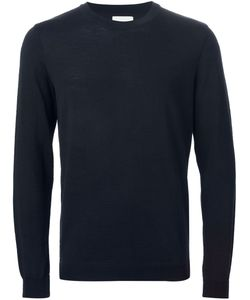 A Kind Of Guise | Crew Neck Sweater Mens Size Small
