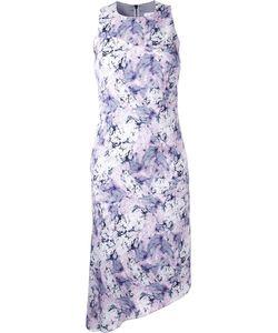 GINGER & SMART | Amplitude Sleeveless Dress Womens Size 10 Viscose
