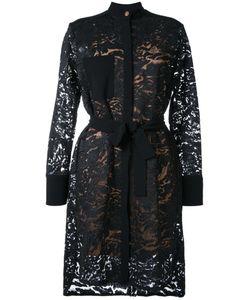 GINGER & SMART | Orbital Dress Womens Size 8 Nylon/Polyester