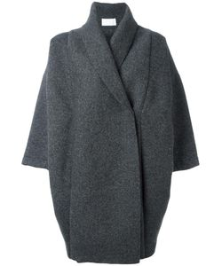 Reality Studio | Xiong Coat Womens Size Xs/S Wool/Polyester/Acrylic