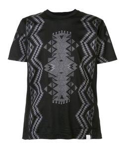 White Mountaineering | Inersia T-Shirt Mens Size 2 Cotton