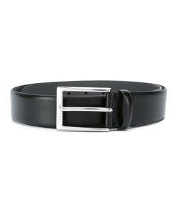 Hugo Hugo Boss | Classic Belt Mens Size 85 Calf Leather