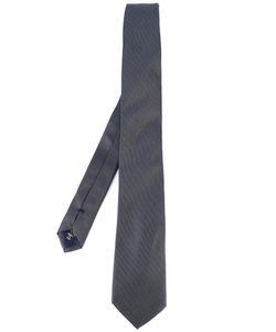 Fefè   Classic Tie Adult Unisex Silk