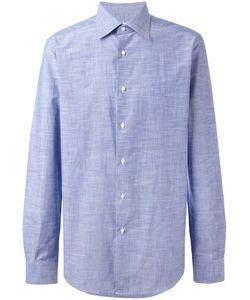 Fashion Clinic | Buttoned Shirt Mens Size 41 Cotton