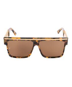 Vintage Frames | Love/Hate Sunglasses Adult Unisex Acetate