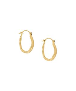 Wouters & Hendrix | Small Hoops Womens