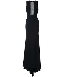 Alex Perry | Alex Gown Womens Size 10 Polyester/Triacetate