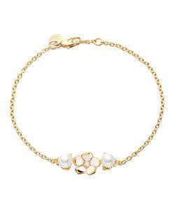 Shaun Leane | Cherry Blossom Topaz Bracelet Womens