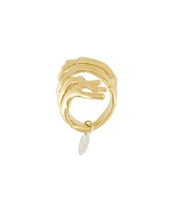 Wouters & Hendrix | Tree Branch Ring Womens