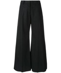 Mihara Yasuhiro   Palazzo Pants Womens Size 38 Wool Miharayasuhiro