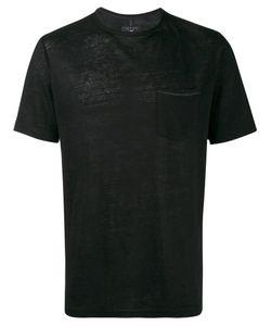 Rag & Bone | Owen Short Sleeve T-Shirt Mens Size Large