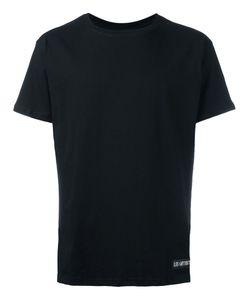 Les ArtIsts   Les Artists Forever Young T-Shirt Mens Size Medium Cotton