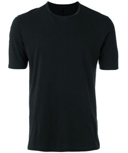 The Viridi-Anne | Slim-Fit T-Shirt Mens Size 4 Cotton