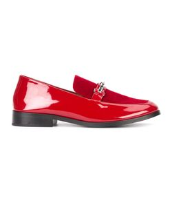 Newbark | Melanie Loafers Womens Size 9 Patent Leather/Leather
