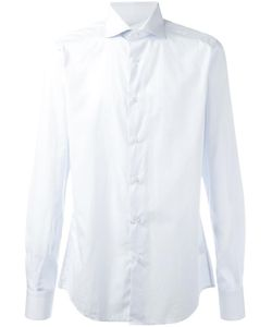 Fashion Clinic | Classic Plain Shirt Mens Size 42 Cotton