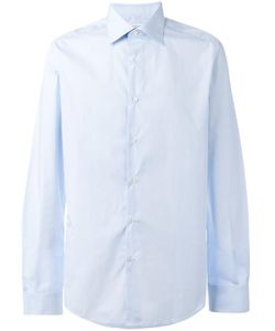 Fashion Clinic | Classic Buttoned Shirt Mens Size 42 Cotton