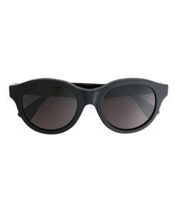 Retrosuperfuture | Mona Sunglasses Womens Acetate