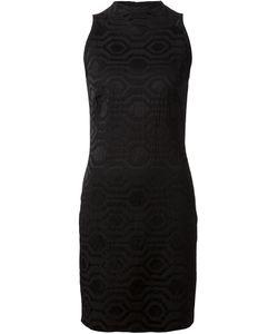 Sid Neigum   Hectagonal Dress