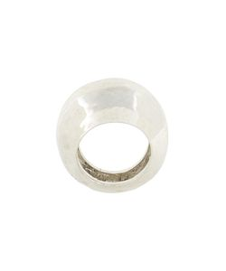 Rosa Maria | Roo Ring Womens Size 56