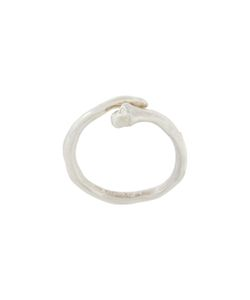 Rosa Maria | Penna Ring Womens Size 53