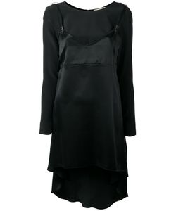 Murmur   Slip Blouse Womens Size Medium Silk