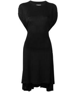 Henrik Vibskov | Pepper Dress Womens Lyocell