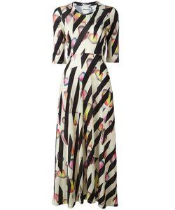 Henrik Vibskov | Pepper Dress Womens Size Xs Lyocell