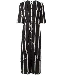 Henrik Vibskov | Allen Dress Womens Size Xs Polyester