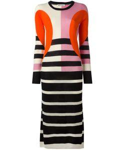 Henrik Vibskov | Bergamot Dress Womens Size Large Wool