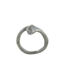 Rosa Maria | Ponnie Ring Mens Size 60