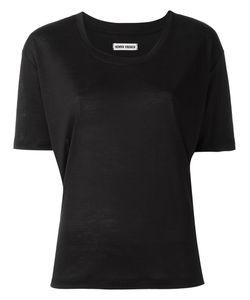Henrik Vibskov | Flash T-Shirt Womens Size Medium Tencel