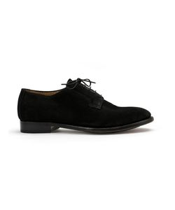 Silvano Sassetti   Lace Up Oxford Shoes Mens Size 6 Leather/Suede/Rubber